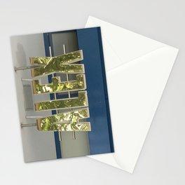 Alexanderplatz Stationery Cards