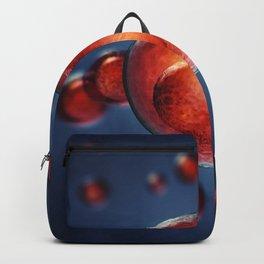 Egg cell Backpack