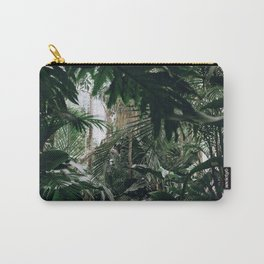 Greehouse II Carry-All Pouch