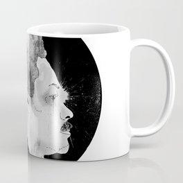 Mugshot 01  Coffee Mug