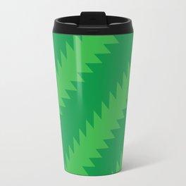 Watermelon life Travel Mug