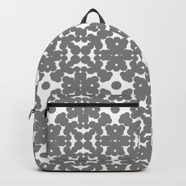 kositar Backpack