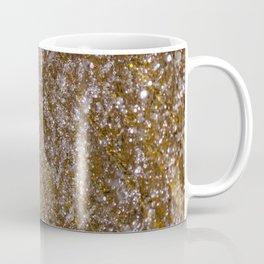 Crown Center  Waterfall Coffee Mug