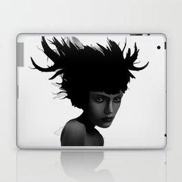 Pagia Laptop & iPad Skin