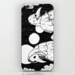 The Good Doctor. iPhone Skin