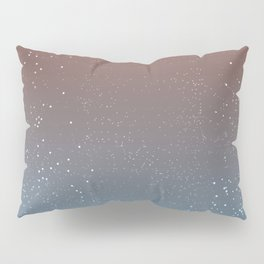 Searching for Will B. - 80s things Pillow Sham