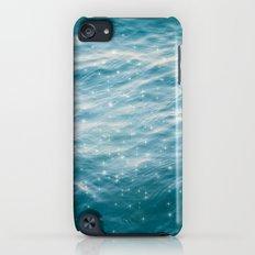 Blue Magic Slim Case iPod touch