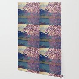 Bewilderment at Hainaan Wallpaper