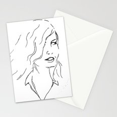 Part Ways Stationery Cards