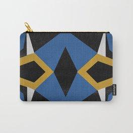 Pueblo Carry-All Pouch
