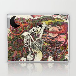 Nectar + Bone Laptop & iPad Skin