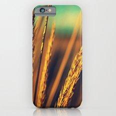 Prairie Dusk iPhone 6s Slim Case