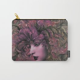 ENCHANTING BEAUTY 03 Carry-All Pouch