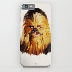 Mr. Chewie iPhone 6s Slim Case
