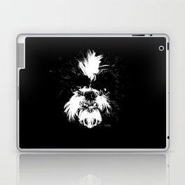 Shih Tzu! Laptop & iPad Skin