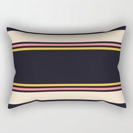 Dodomeki Rectangular Pillow