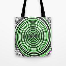 PORTALS Tote Bag