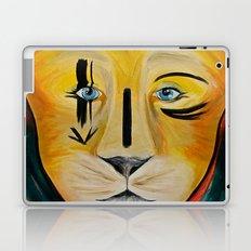 Felioness Laptop & iPad Skin