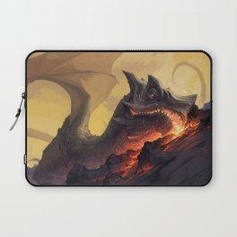 Dragon Laptop Sleeve