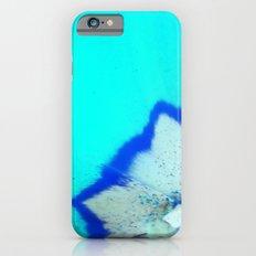 Inkling iPhone 6s Slim Case