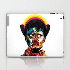 060114 Laptop & iPad Skin