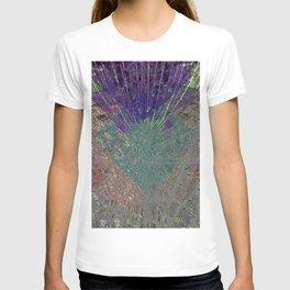 root T-shirt