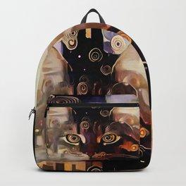 Hypnotique Backpack