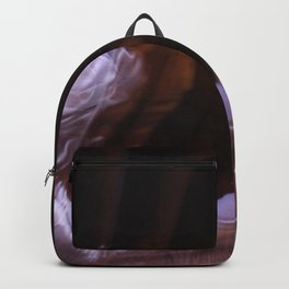 Releve un first Backpack