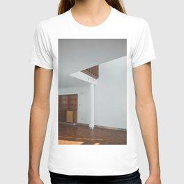 Casa Curutchet vol. 01 T-shirt