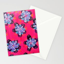 Addison Rose Stationery Cards