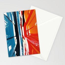 Sunscape-001 Stationery Cards