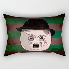 Fredy Rectangular Pillow