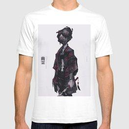 Yurei T-shirt