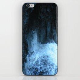 Coast of Hawaii iPhone Skin