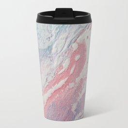 boone Travel Mug