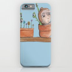I think I see you iPhone 6s Slim Case