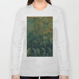 Archetypa II Long Sleeve T-shirt
