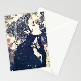 Spell Stationery Cards