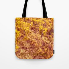 Back to Pepperland. Tote Bag