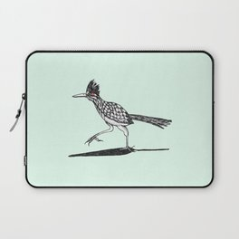 Roadrunner Laptop Sleeve