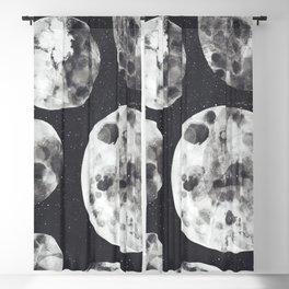 Moons Blackout Curtain
