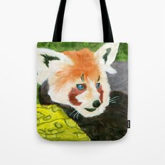 Kaala Tote Bag