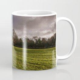 Stanford Mill Coffee Mug