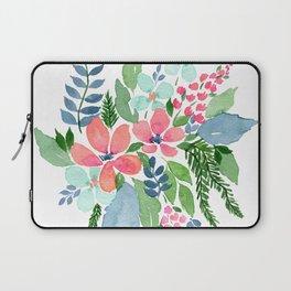 Jungleland Laptop Sleeve