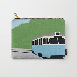 Göteborg Carry-All Pouch