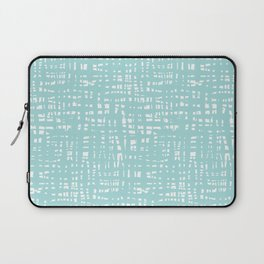 Weave 1 Laptop Sleeve