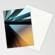 New Light Stationery Cards