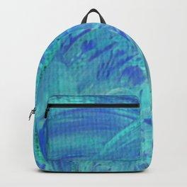 Friendship Waves Backpack