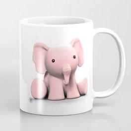 Phanpy Coffee Mug