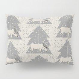 Pattern Reno Pillow Sham